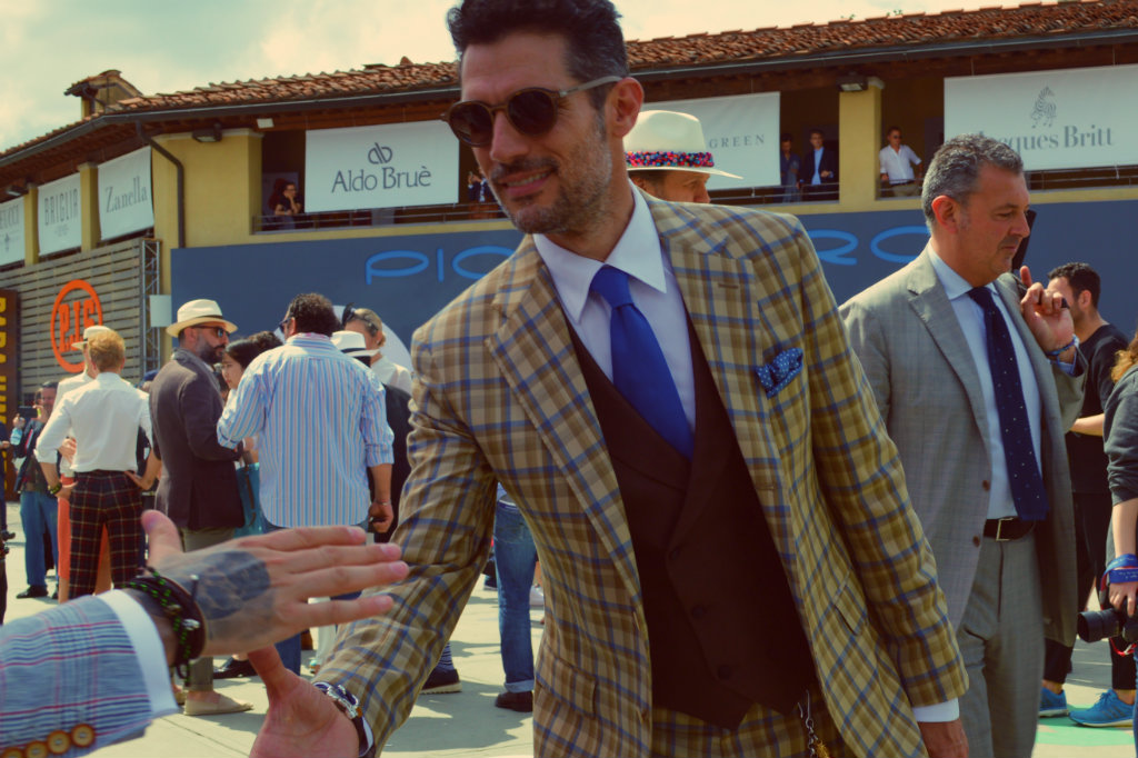 bester avatar pitti