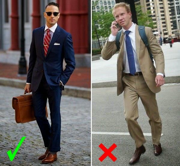 pantofi da rucsac nu