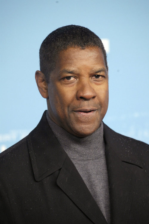 maleta - denzel washington