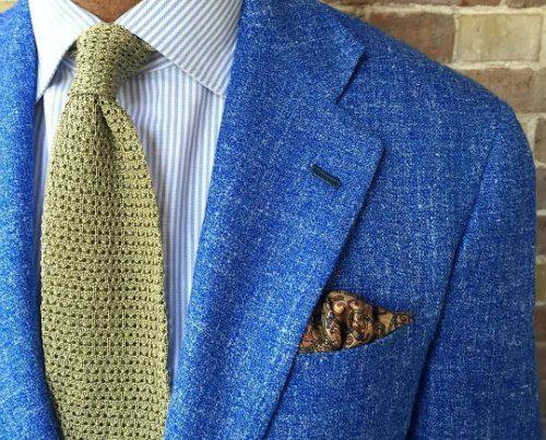 tinuta 14 knitted