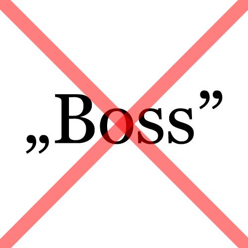 fara boss
