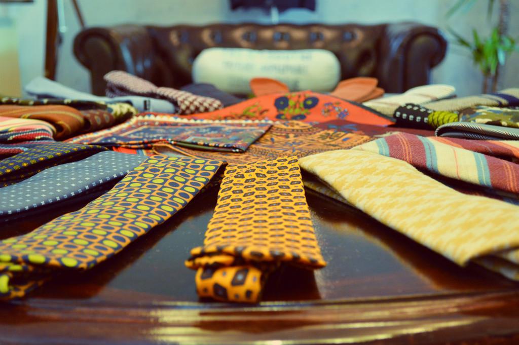 cravata de black friday cover