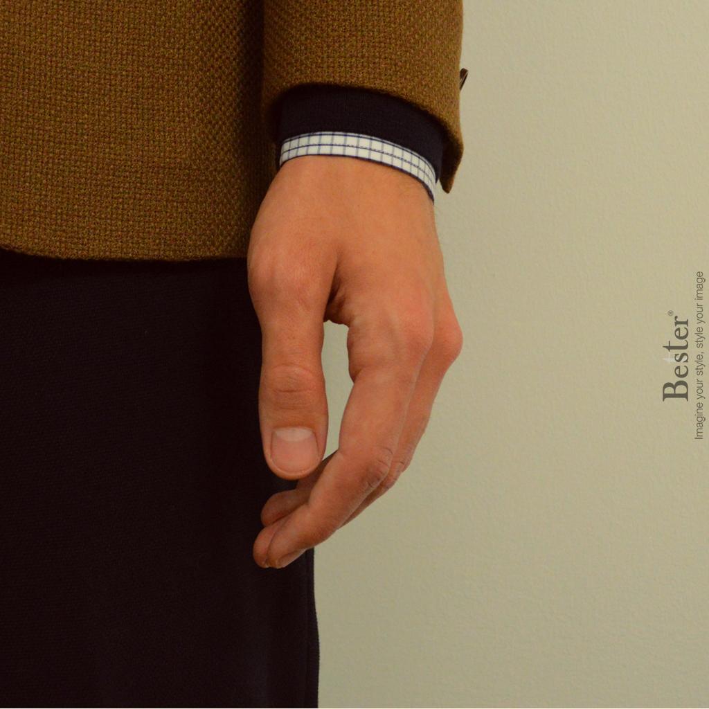 lungimea manecii jacheta pulover