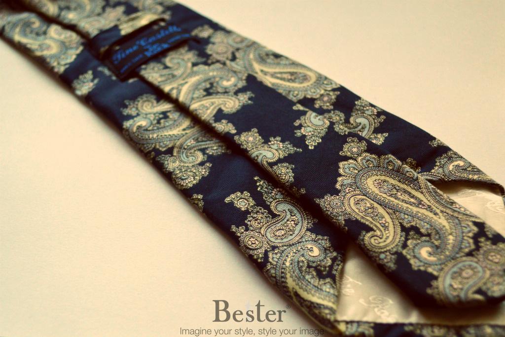 cravata si batista 11