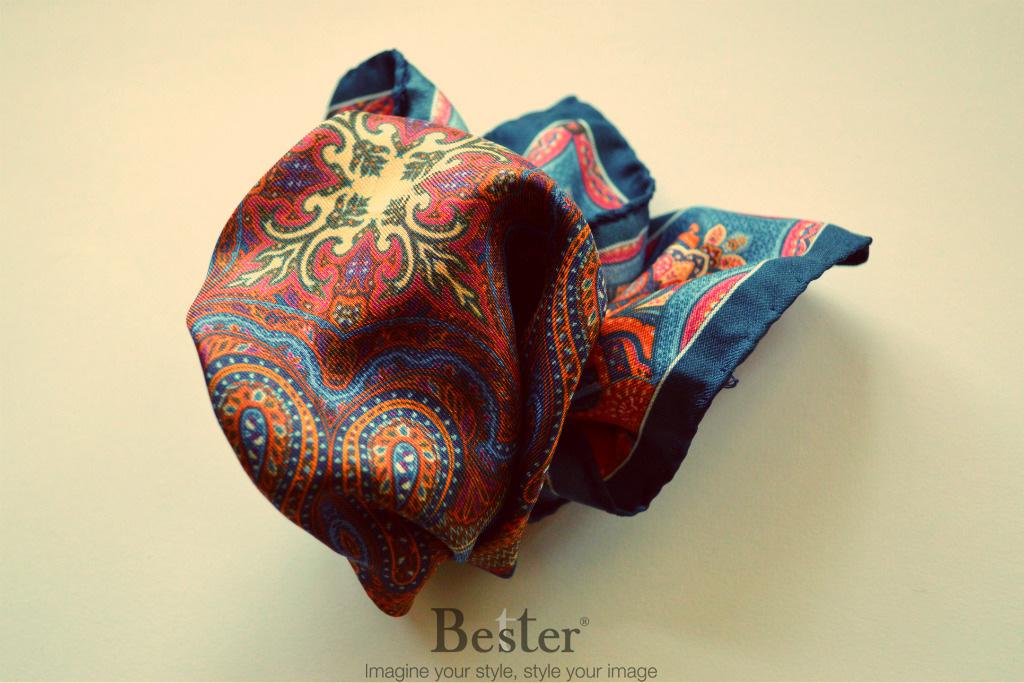 cravata si batista 2