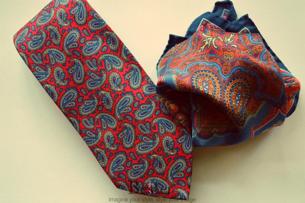 cravata si batista 3