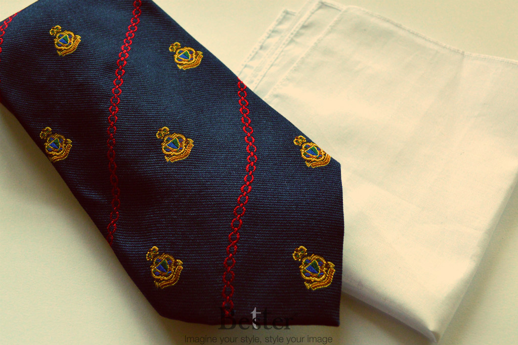cravata si batista 4