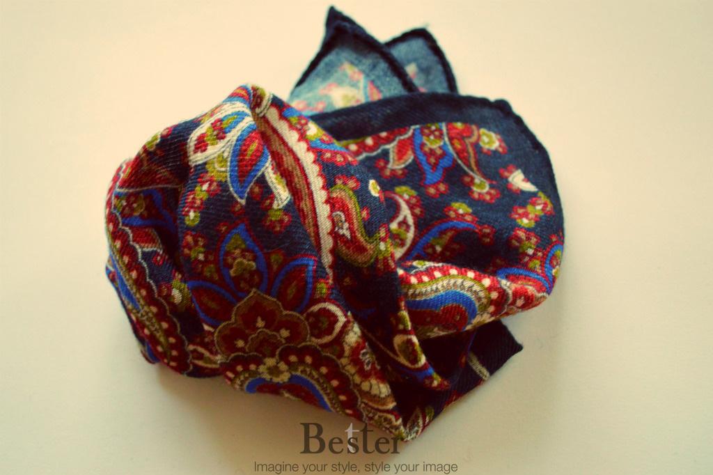 cravata si batista 5