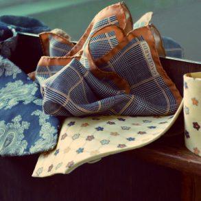cravata si batista cover