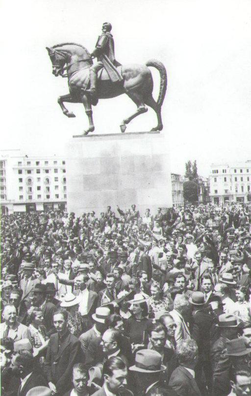 istorie 11