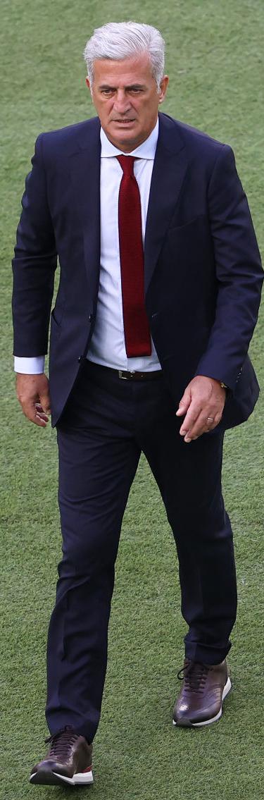euro 2020 petkovic